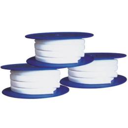 PTFE Square Sealing Strip