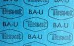 TESNIT BA-U