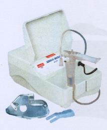 เครื่องพ่นยา MEDEL รุ่น Microgen