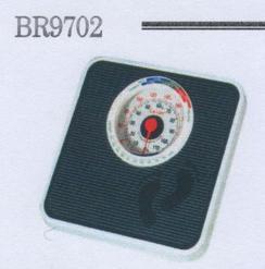 เครื่องชั่งน้ำหนัก รุ่น BR9702