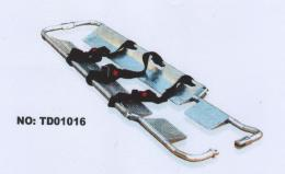 เปลตัก TD01016