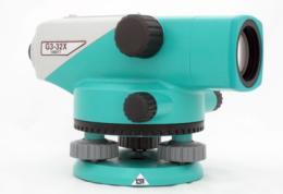 กล้องวัดระดับอัตโนมัติ GANCE G3-32X