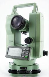 กล้องวัดมุมอิเล็กทรอนิกส์ Sanding ET-05