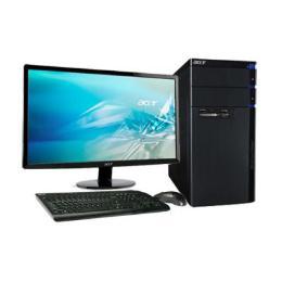 คอมพิวเตอร์ACER ASPIRE M3970-212G1T00MI/9003 - PC