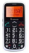 โทรศัพท์มือถือINOVO I-730H