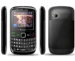 โทรศัพท์มือถือINOVO I-05