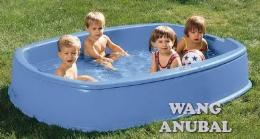 กระบะทราย+อ่างน้ำ (7218 อ่างน้ำ)