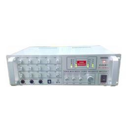 เครื่องเสียง KTV-893 MF T