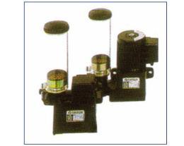 ปั๊มจารบีหล่อลื่น รุ่น GPM1023D