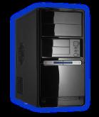 ซีพียู Intel Pentium Processor E5700
