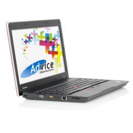คอมพิวเตอร์โน๊ตบุ๊ค LENOVO ThinkPad E325-1297A28