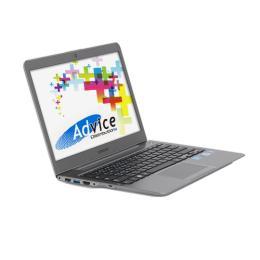 คอมพิวเตอร์โน๊ตบุ๊ค SAMSUNG Ultrabook NP530U3B-A01TH
