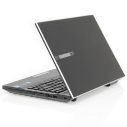 คอมพิวเตอร์โน๊ตบุ๊ค SAMSUNG NP305V4Z-T02TH