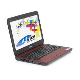 คอมพิวเตอร์โน๊ตบุ๊ค DELL Inspiron N4050-U5601101TH