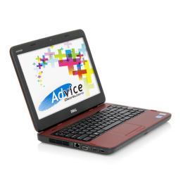 คอมพิวเตอร์โน๊ตบุ๊ค DELL Inspiron N4050-U5601102TH
