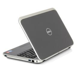 คอมพิวเตอร์โน๊ตบุ๊ค DELL Inspiron N5420-U560111TH