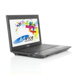 คอมพิวเตอร์โน๊ตบุ๊ค ASUS X44HR-VX077D