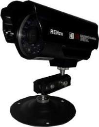 กล้องวงจรปิด   RENzu - 5855HAD CCD