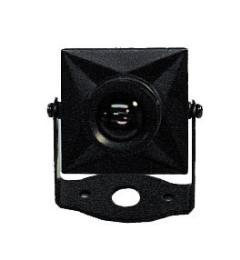 """กล้องขนาดเล็ก Mini - 211 SHARP 1/4"""""""