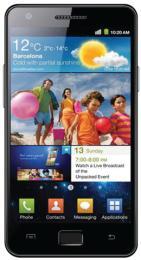 โทรศัพท์มือถือ ZYQ รุ่น Q638 Touch 2