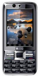 โทรศัพท์มือถือ ZYQ รุ่น Q2728 Subwoofer