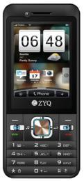 โทรศัพท์มือถือ ZYQ รุ่น Q2699 Boom