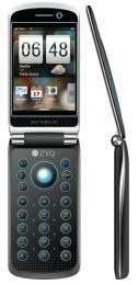 โทรศัพท์มือถือ ZYQ รุ่น Q2425 Puff Three
