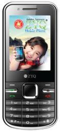 โทรศัพท์มือถือ ZYQ รุ่น Q2605 Champ