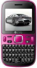 โทรศัพท์มือถือ ZYQ รุ่น Q228 BB Five