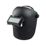 24-ห001-022 หน้ากากเชื่อมปรับหมุน-สวมหัว