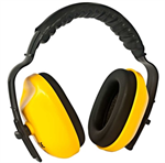 10-ท001-020 ที่ครอบหูลดเสียงรุ่น NRR27