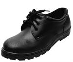 20-ร001-065 รองเท้าหุ้มส้นพื้นNBR รุ่นXP-003