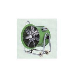 พัดลมโบล์เวอร์เคลื่อนที่ CAD6-40F2