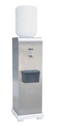 ตู้ทำน้ำเย็นแบบขวดคว่ำ รุ่น MCA20L