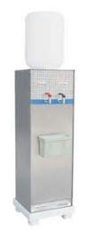 ตู้ทำน้ำร้อน - น้ำเย็นแบบขวดคว่ำ รุ่น MCH20L