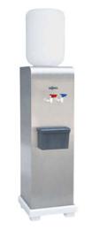 ตู้ทำน้ำร้อน - น้ำเย็นแบบขวดคว่ำ รุ่น MCAH-20L