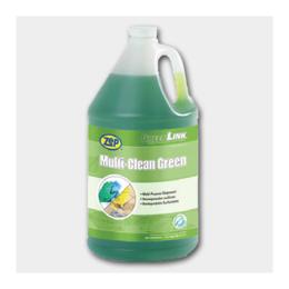หัวเชื้อน้ำยาทำความสะอาดสารพัดประโยชน์
