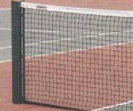 เสาเทนนิส