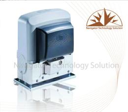 มอเตอร์ประตูรีโมทSLC-2200BK