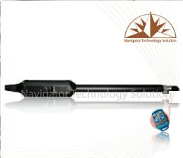 มอเตอร์ประตูรีโมทบานสวิงSWC-500V4