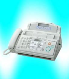 โทรสาร