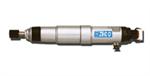 ไขควงลม GP-0903