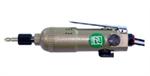 ไขควงลม GP-0905S