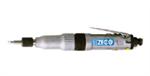 ไขควงลม GP-0909