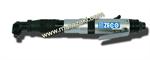 ไขควงลม SW-4150L