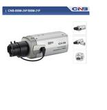 กล้องวงจรปิด GS3760NF/GS3760PF