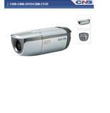 กล้องวงจรปิด CBM-20VD/CBM-21VD