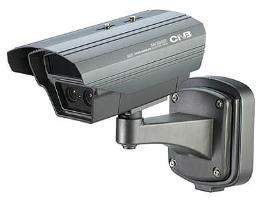 กล้องวงจรปิด BD7660NVR/BD7660PVR