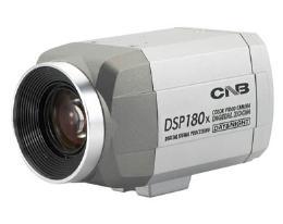 กล้องวงจรปิด27x Optical Zoom - ZBN-20Z27F/ZBN-21Z27F
