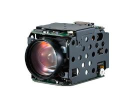 กล้องวงจรปิด 12x Optical Zoom